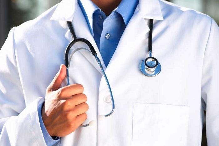 csípőbursitis tünetek kezelése