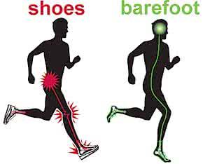 csípőízületek fáj a futás közben