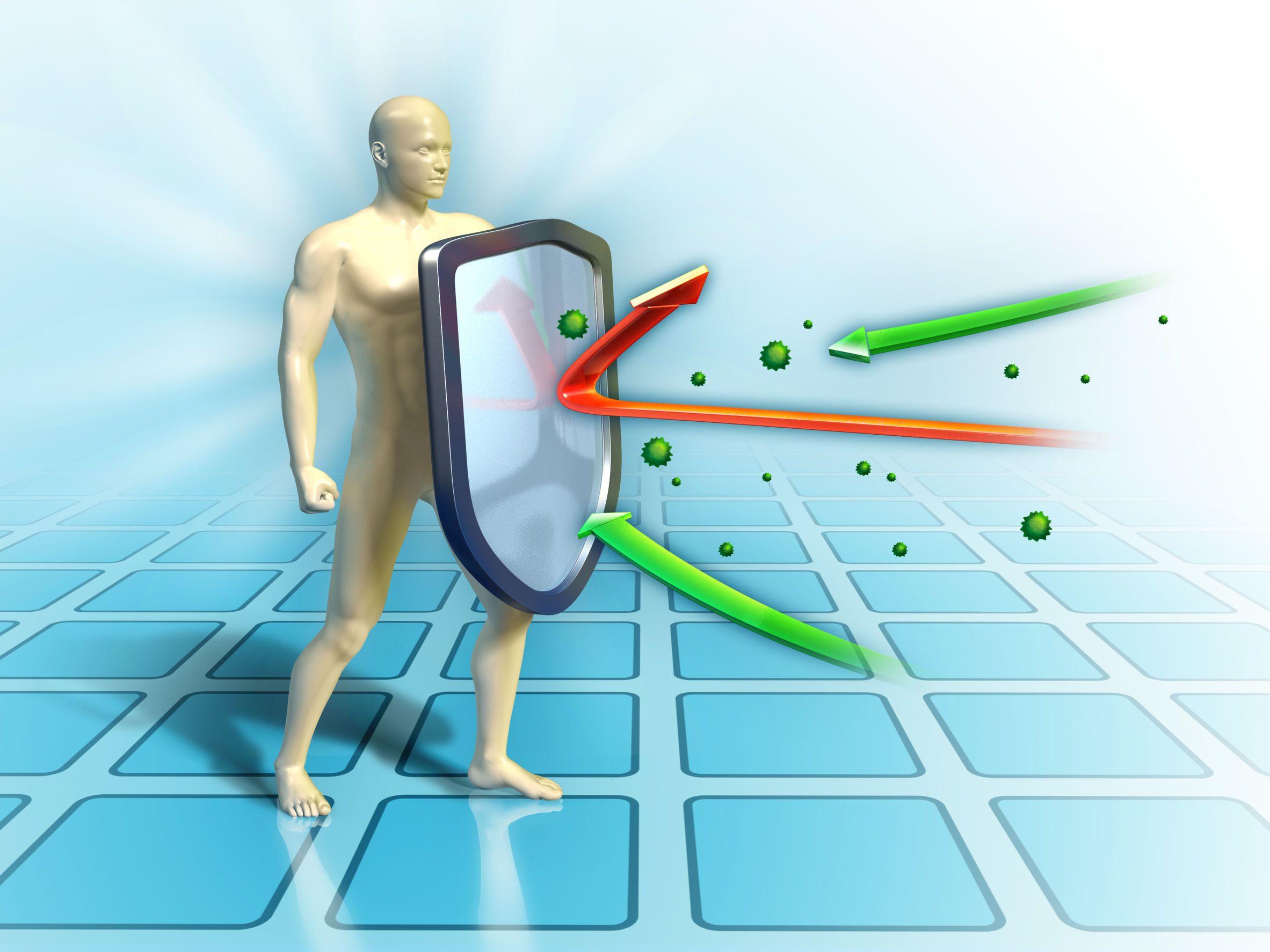 kéz izületi gyulladás lelki okai zselatin az ízületek osteoarthritisének kezelésére