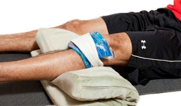 a térd artrózisának kezelési rendje 2 fokkal)