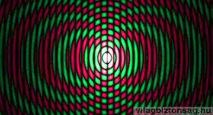 hipnózis artrózis kezelés)