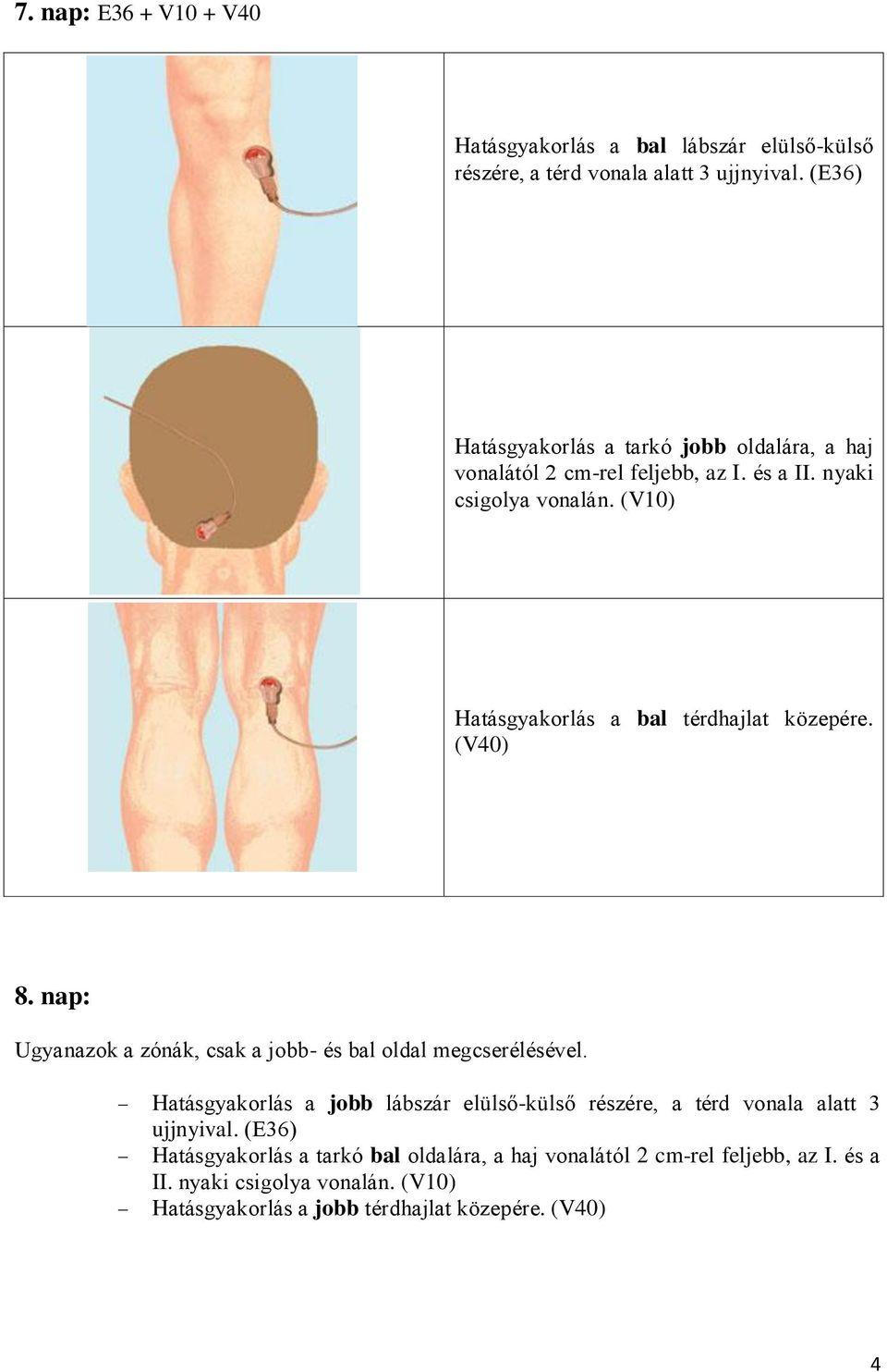ízületi öregedés kezelése deformáló artrózis 4 fokos kezelés