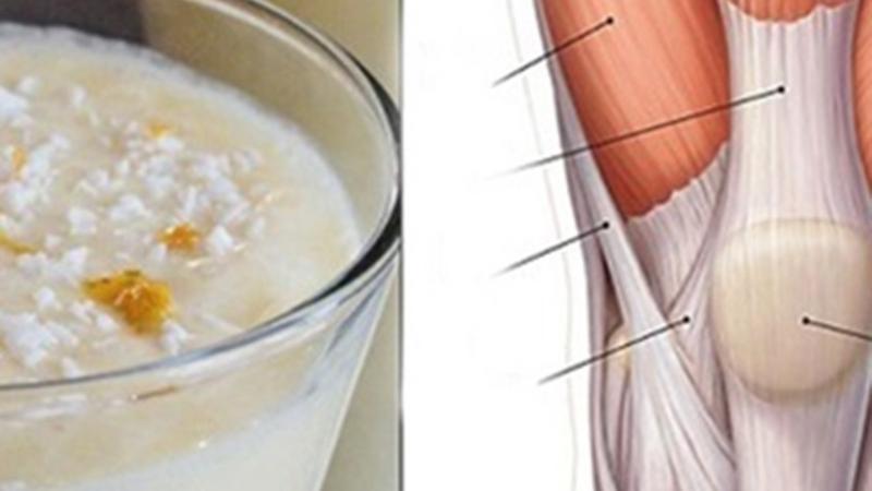 milyen kenőcsök hatékonyak az ízületi fájdalmak esetén