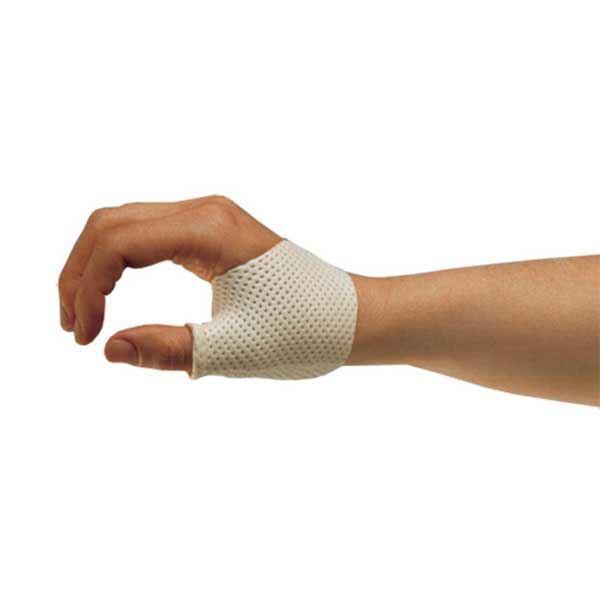 a hüvelykujj alak artrózisának kezelése
