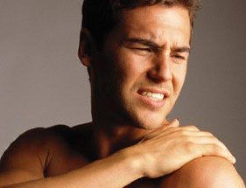 lábízületi fájdalmak áttekintése
