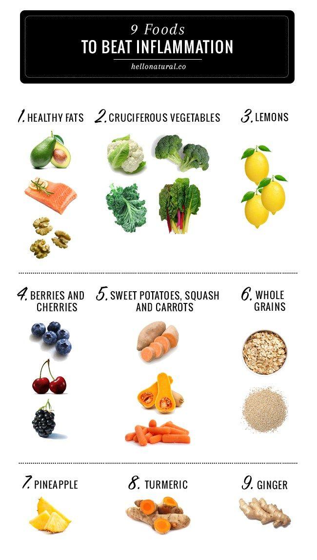 e-vitamin ízületi fájdalmakból