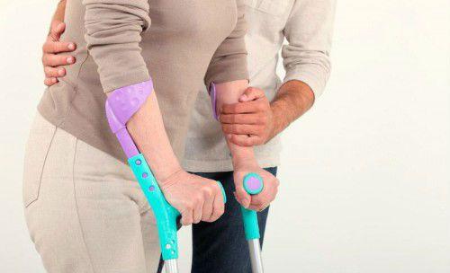 1-2 csípőízület artrózisa)