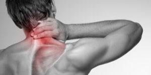 Rheumatoid arthritis, Rheumatoid csomó