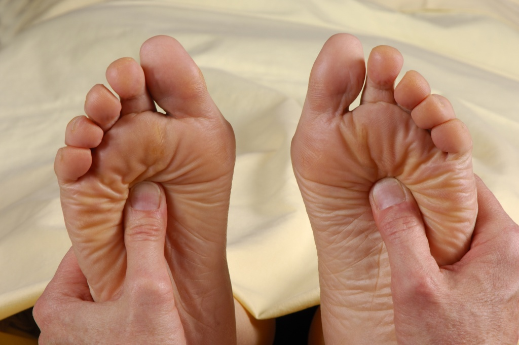 differenciálatlan és vegyes kötőszöveti betegségek