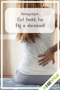mit kell tenni, ha a lábak ízületei fájnak)