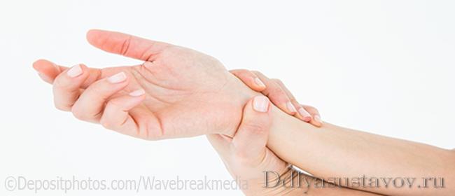 térdizomkárosodás együttes kezelés olvadékvízzel