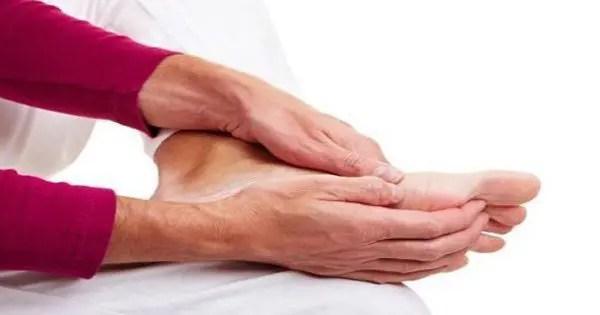 ízületi naftalin kenőcs térdízület sérülése hogyan kell kezelni