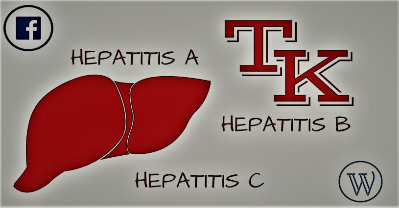 Mit kell tudnod a hepatitiszekről? - bezenyeiskola.hu