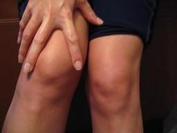 miért fájnak a boka ízületei futás közben)