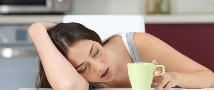 fiatal ízületi fájdalom oka hagyma ízületi fájdalom esetén