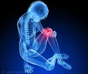 boka osteoarthritis