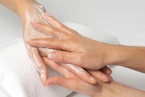 arthrosis spa kezelés)