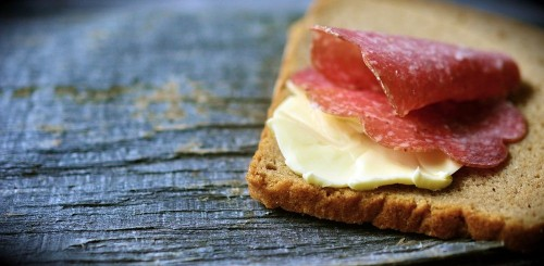 éhség és ízületi betegségek sárga kenőcs az ízületek számára
