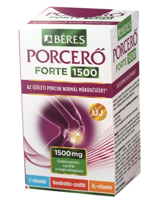 porcnövelő gyógyszerek)