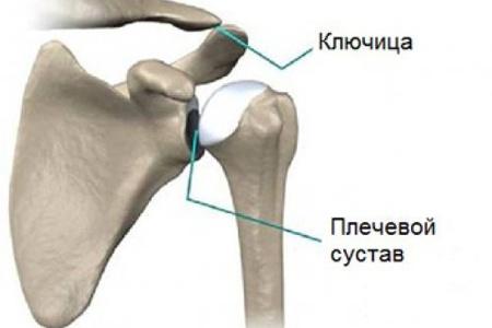diclofenac artróziskezelés ízületi gyulladás kezelése