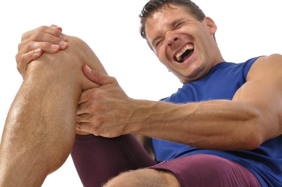 mit kell tenni, ha a lábak ízületei fájnak agybénulás ízületi fájdalom