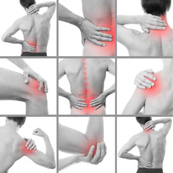 Mit tegyek, ha fáj a vállam? | VEOL