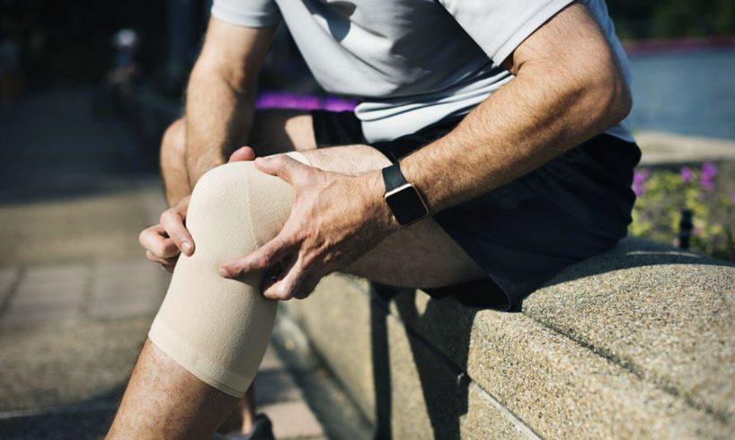 fájdalom a lábak ízületeiben időjárási körülmények között)
