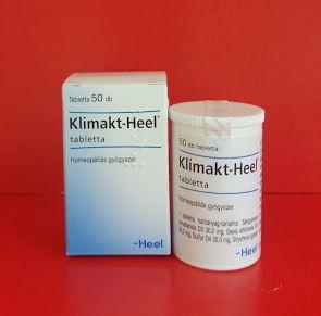 folyadék a térdízület homeopátia kezelésében hidrogén-peroxid artrózisos ízületek kezelésére