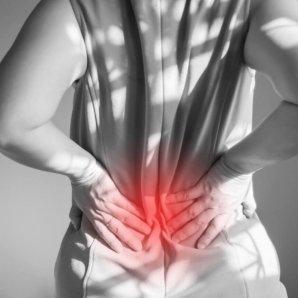 A syringomyelia tünetei és kezelése