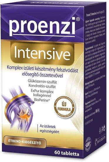 glükozamin készítmények kondroitinnal