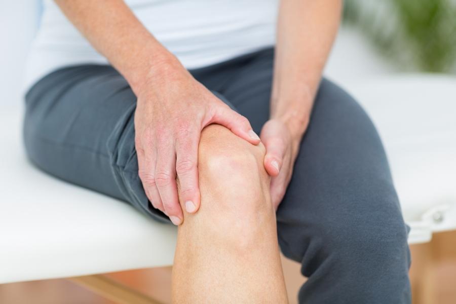 gyógynövény főzet ízületi fájdalmak kezelésére