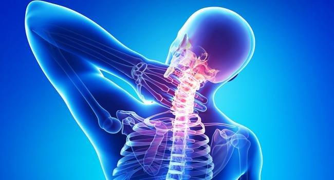 gyógyszerek az emlő osteochondrozisához)