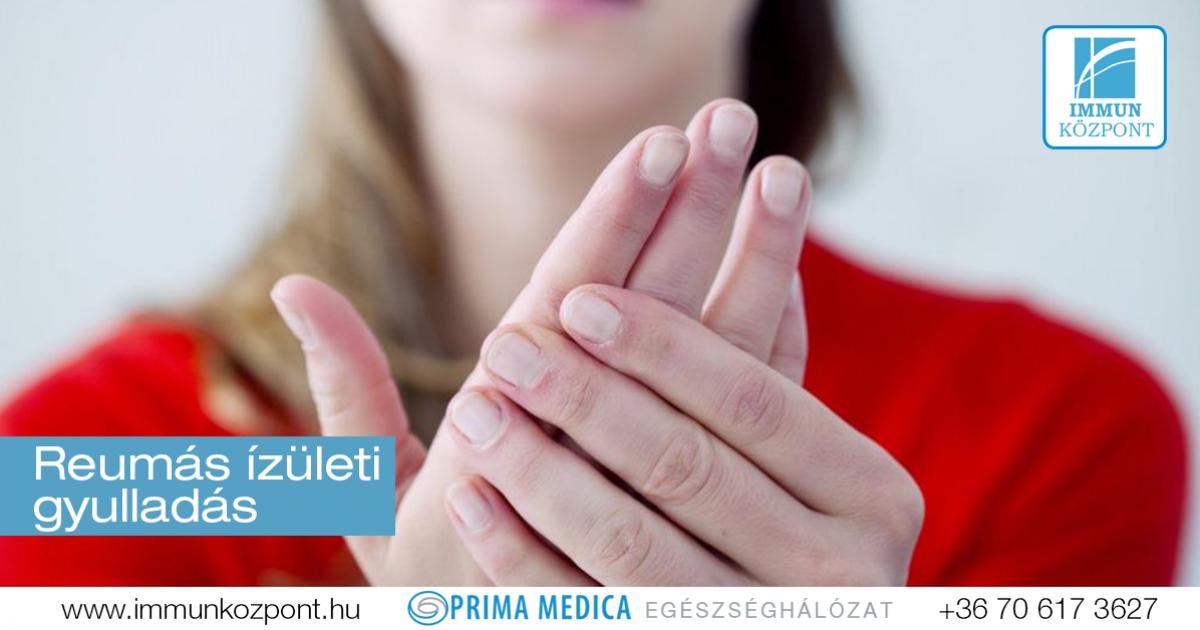 a térdízület meniszkuszának trauma utáni gyógyulása súlyos fájdalom térdpótló műtét után