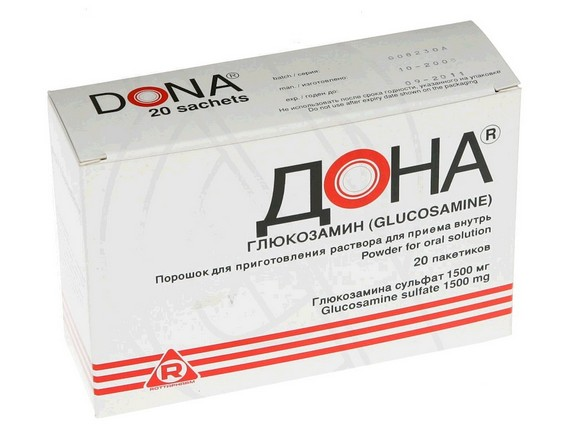 kagylókészítmény ízületekhez csípőízületek osteochondrozisának kezelésére szolgáló készítmények