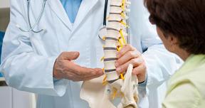 hogyan kell kezelni a csípőbetegséget