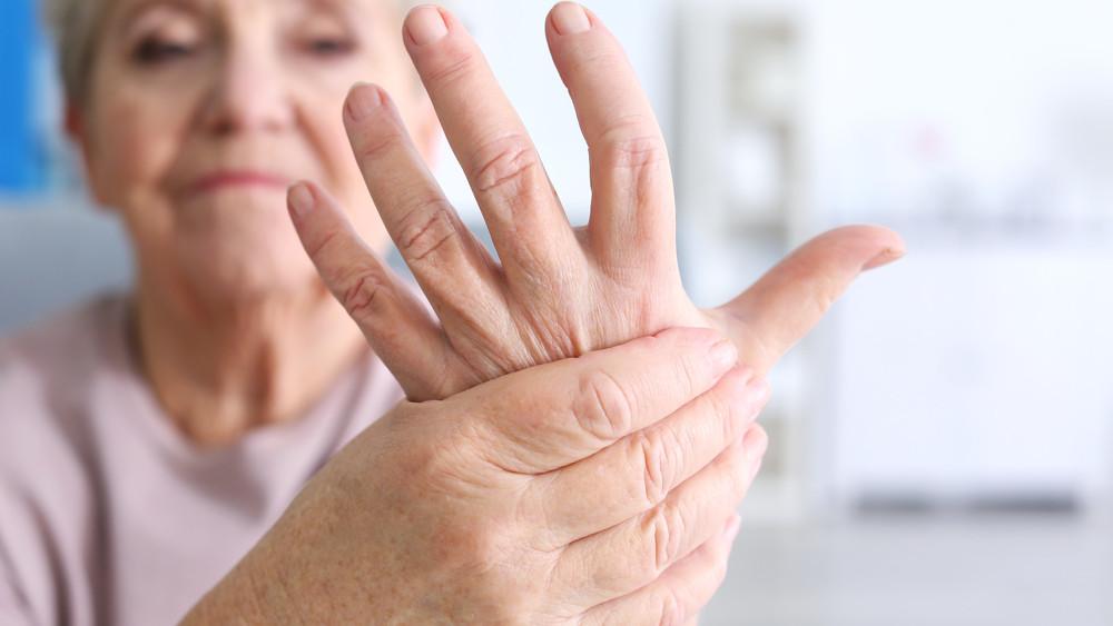 hogyan lehet kezelni az ízületi gyulladást az osteochondrozist