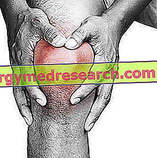 nem szteroid ízületi kezelések nevei minden csont és ízület nagyon fáj