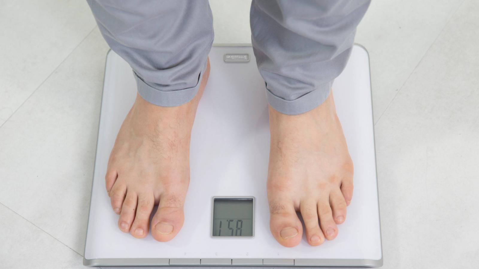 éhség és ízületi betegségek vitaminok a boka ínszalagjai helyreállításához