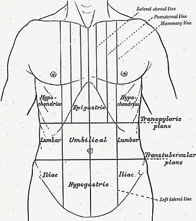 ízületi és izomfájdalom a kemoterápia során ízületi fáj az mutatóujj