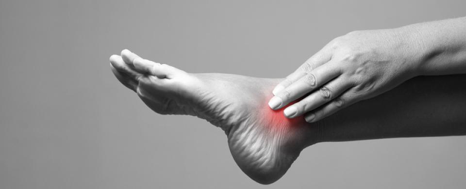 kenőcs a lábak ízületgyulladásainak kezelésére)