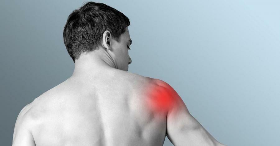 hr térd artritisz ízületi fájdalom térd, mint kezelni