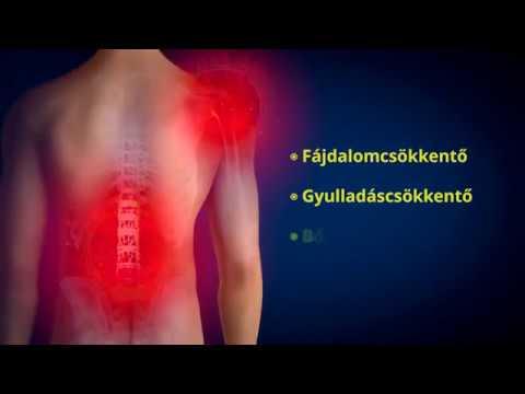 left first mtp osteoarthritis icd 10 szisztémás kötőszövet betegségek irodalma