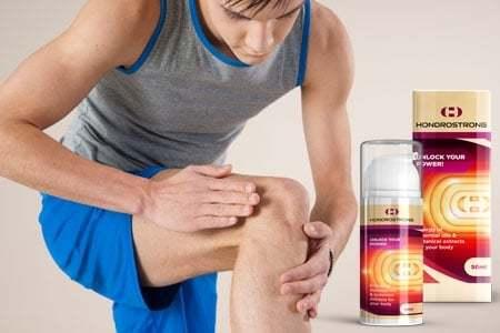 hogyan kezelik a lábujjak ízületeit gél kézízületekhez