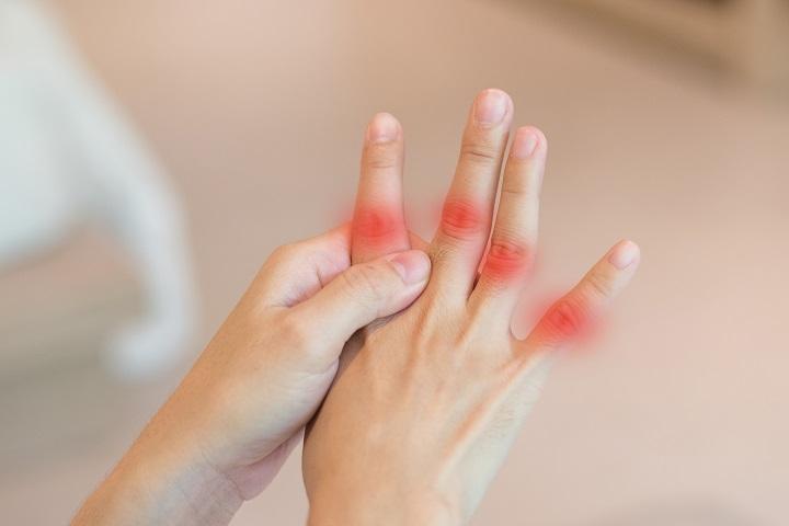 kicsapodott boka tünetei és kezelése