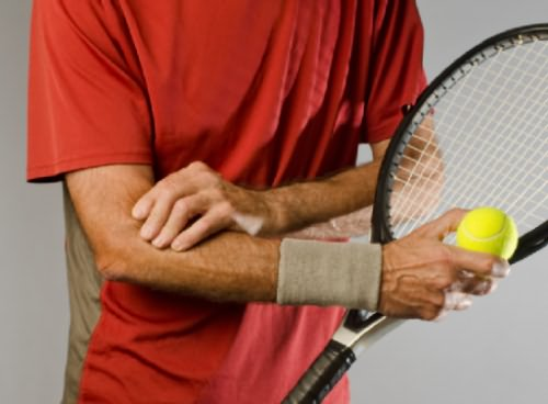 Sportolás és az ízületek védelme - Praktikus tanácsok