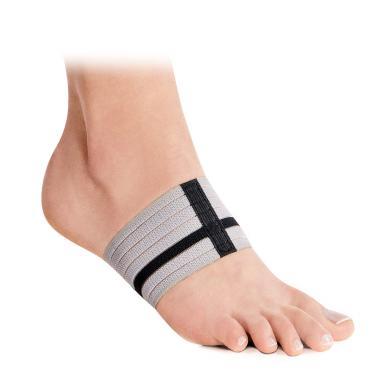készítmények a nagy lábujj ízületének kezelésére ízeltlábú kenőcs ár
