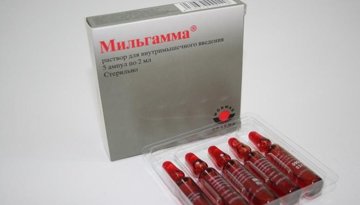 készítmények oszteokondrozis kezelésére