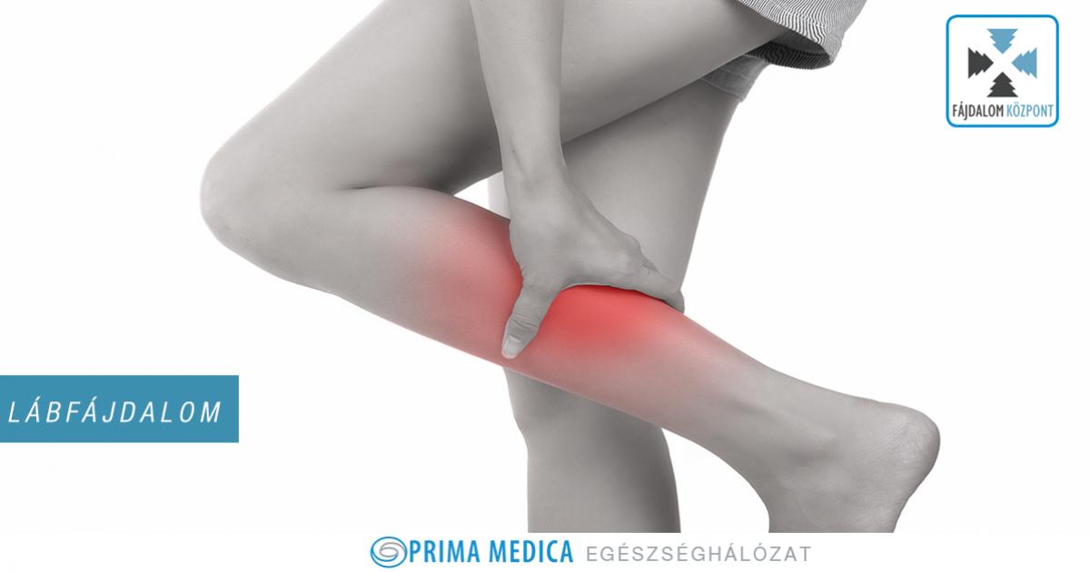 lábfájdalom gyógyítása könyök ízületi fájdalom kezelésére