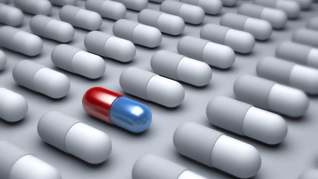 lábízületeket kezelő gyógyszerek