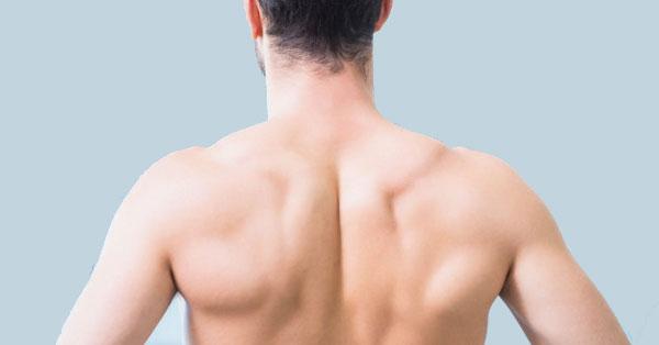 lehetséges az ízületek melegítése fájdalommal a gyógyszer kötőszövetének neve